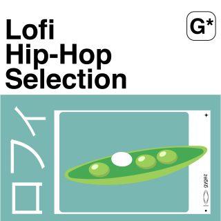 lofi-hiphop-selection_Zeichenfläche 1