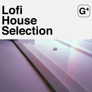 lofi-house-selectionxxhdpi